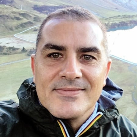 Felipe Cutillas
