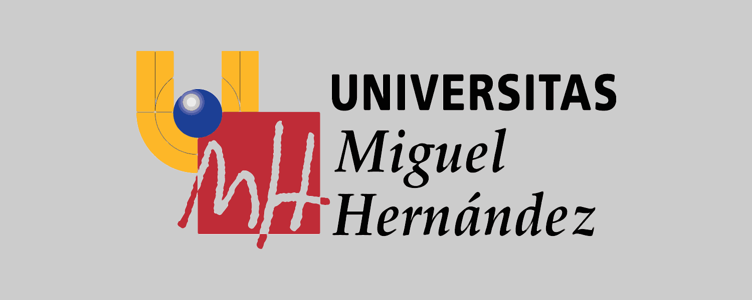 Especialista Universitario en Big Data - UMH