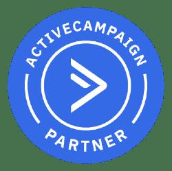 Raúl Abad Experto en ActiveCampaign y Partner de ActiveCampaign