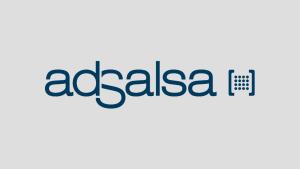 adSalsa por Dentro