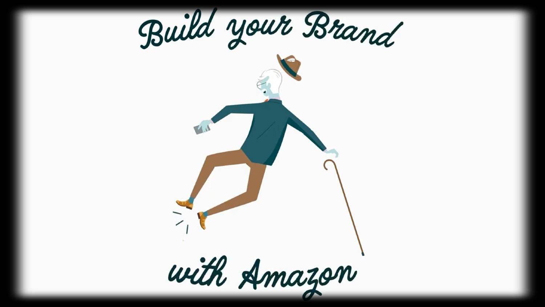 Amazon Manage Your Customer Engagement