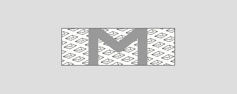 El Email Marketing debe responder a las Necesidades del Destinatario