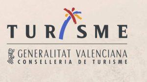 Optimización de Estrategias de Email Marketing para el Sector Turístico