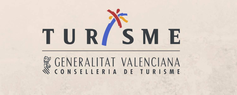 Conselleria de Turisme de la Generalitat Valenciana