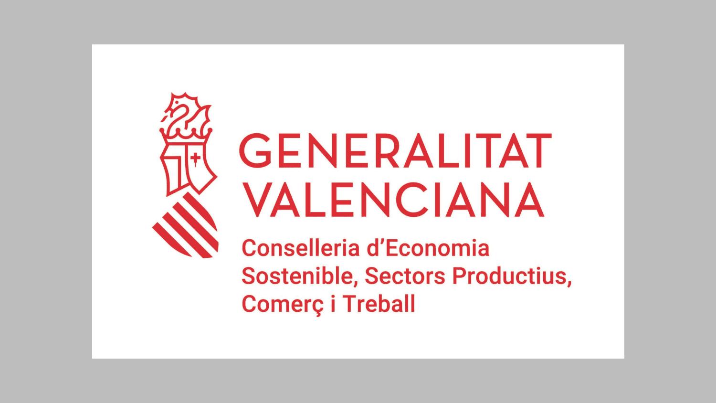 Consellería de Economía de la Comunitat Valenciana