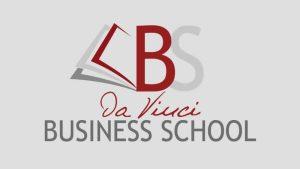 Curso Intensivo de Email Marketing – Da Vinci Business School