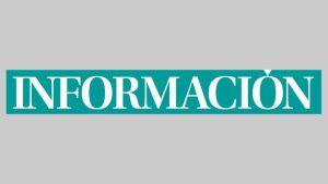 Entrevista en Diario Información