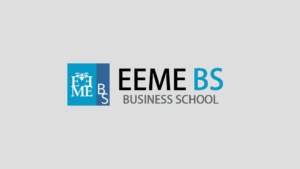 Master en Marketing Digital – EEME Business School