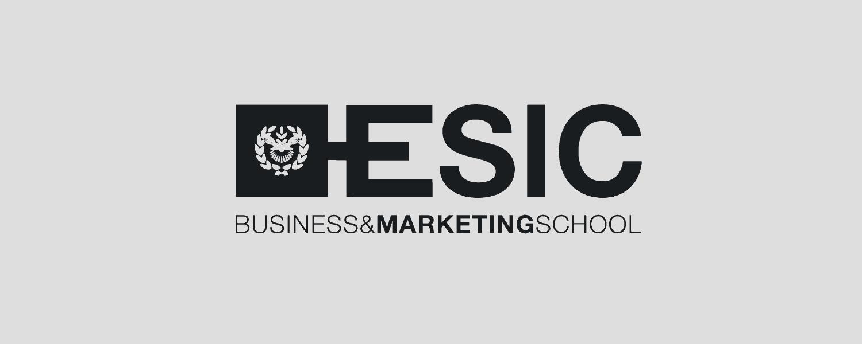 Esic Business School