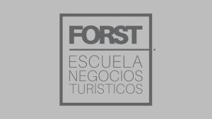 Máster Dirección Hoteles por Forst Escuela de Negocios Turísticos