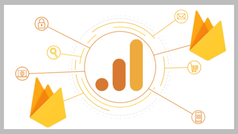 Google Analytics 4 - GA4