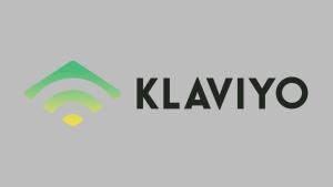 Especialista en Klaviyo