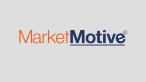 Conversion Optimization CRO por MarketMotive