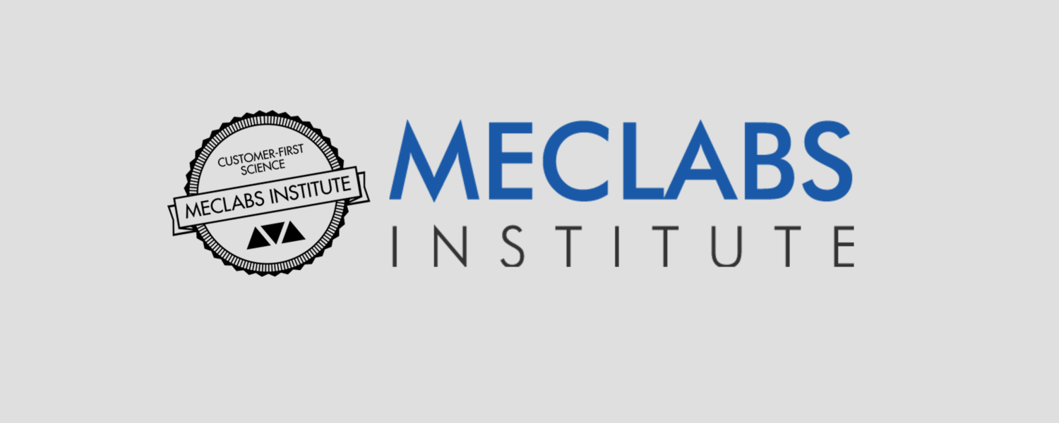 Meclabs Institute