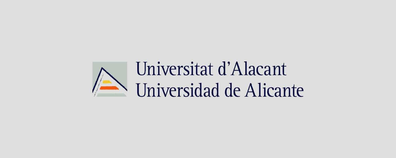 UA Máster Dirección Hoteles