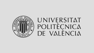 MBA Universidad Politécnica de Valencia